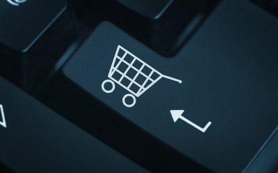 Optimaal gebruik maken van e-commerce
