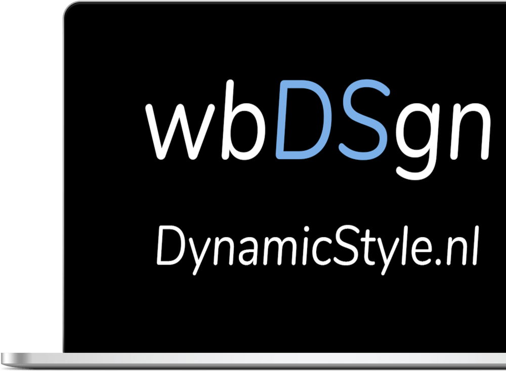 Contact WordPress webdesign, Contact, WordPress webdesign | Website | Webshop | SEO