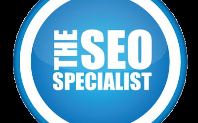 Hoe kan ik SEO goed inzetten voor mijn WordPress website