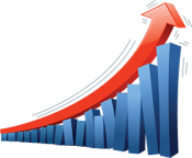 SEO ranking bijhouden, SEO ranking bijhouden, WordPress webdesign | Website | Webshop | SEO
