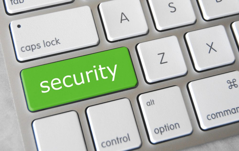 Hoe veilig is mijn WordPress website, Hoe veilig is mijn WordPress website, WordPress webdesign | Website | Webshop | SEO
