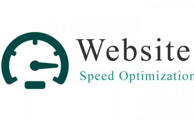 WordPress website sneller maken, maar hoe dan