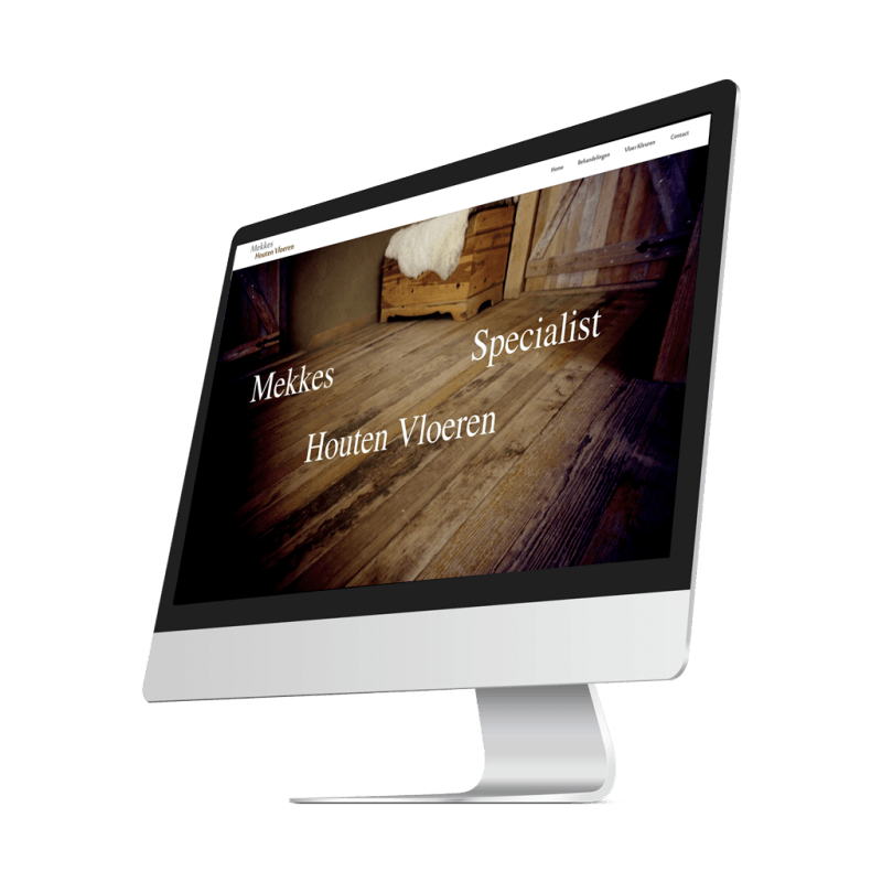 Wordpress webdesign, WordPress webdesign | SEO | Conversie