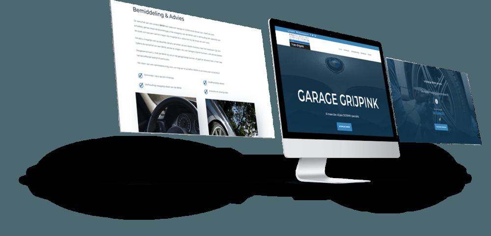 Wordpress webdesign, WordPress webdesign, WordPress webdesign | SEO | Webshop, WordPress webdesign | SEO | Webshop