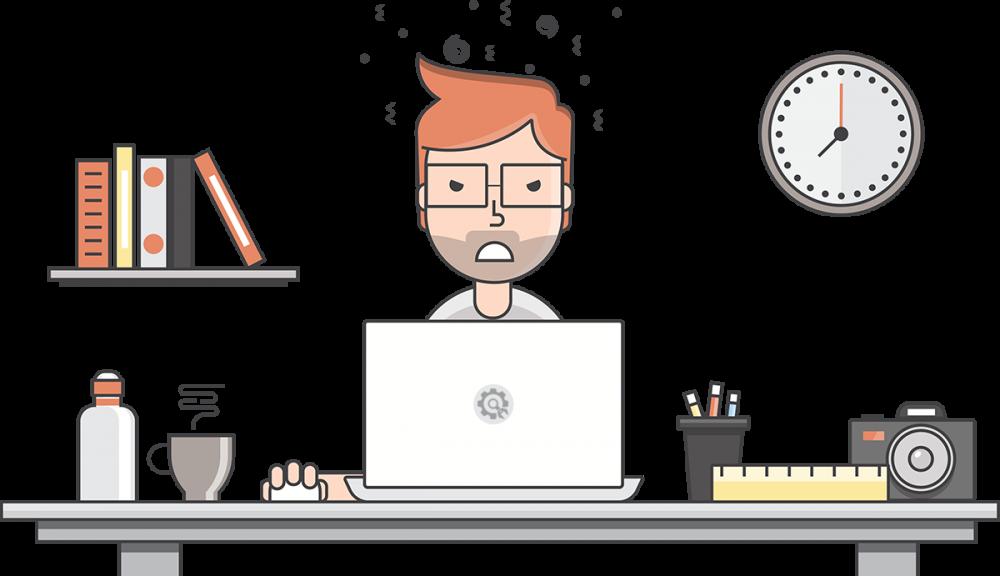 Website onderhoud, Website onderhoud, WordPress webdesign | Website | Webshop | SEO