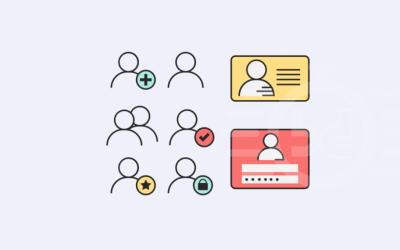 Membership plugins voor een website met leden