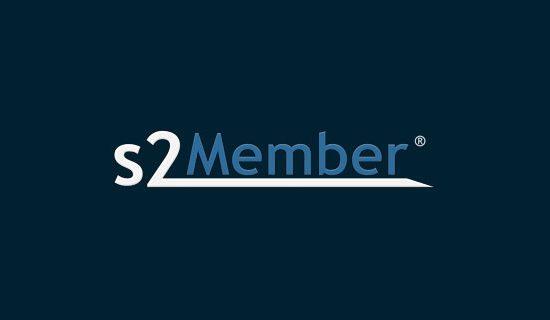 Membership plugins voor een website met leden, Membership plugins voor een website met leden, WordPress webdesign | Website | Webshop | SEO