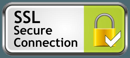 Heb ik een SSL certificaat nodig?, Heb ik een SSL certificaat nodig?, WordPress webdesign | SEO | Webshop