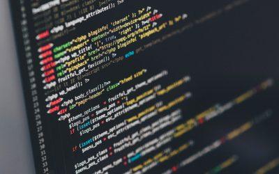 Blog WordPress website tips trucs, Blog, WordPress webdesign   Website   Webshop   SEO