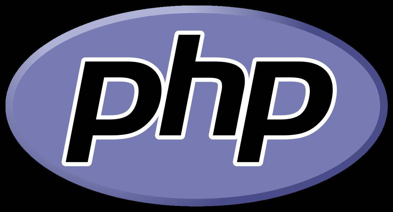 Verhoog de PHP Geheugen limiet, Verhoog de PHP Geheugen limiet, WordPress webdesign | Website | Webshop | SEO