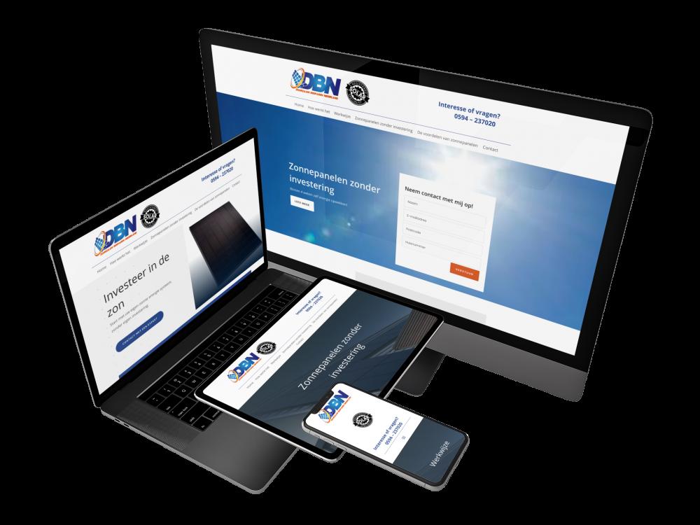 Wordpress webdesign, WordPress webdesign, WordPress webdesign | Website | Webshop | SEO