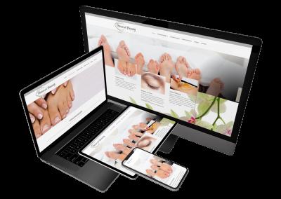 Wordpress webdesign, WordPress webdesign, WordPress webdesign   Website   Webshop   SEO